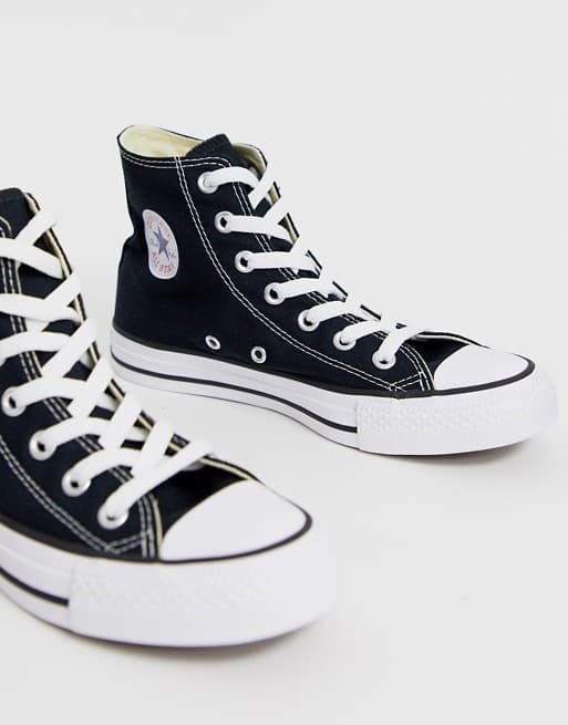 https://images.asos-media.com/products/chernye-vysokie-krossovki-converse-chuck-taylor-all-star/12370920-1-black?$XXL$&wid=513&fit=constrain