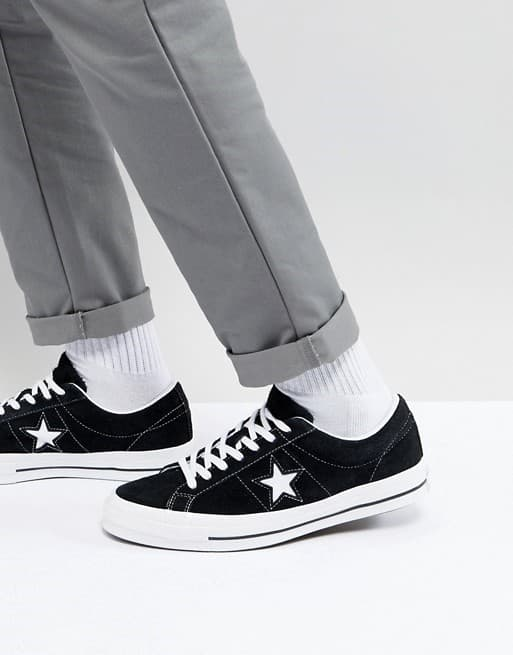 https://images.asos-media.com/products/chernye-kedy-converse-one-star-ox-158369c/9230379-1-black?$XXL$&wid=513&fit=constrain