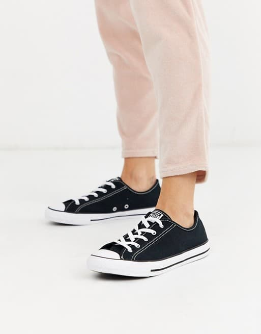https://images.asos-media.com/products/chernye-kedy-converse-chuck-taylor-all-star/12921163-1-black?$XXL$&wid=513&fit=constrain